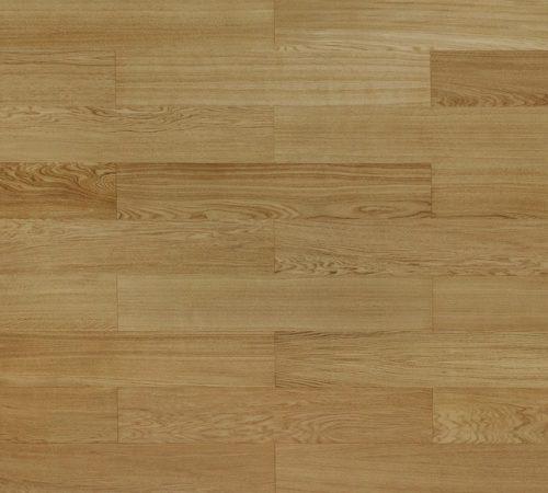 Kolekcja paneli drewnianych Style